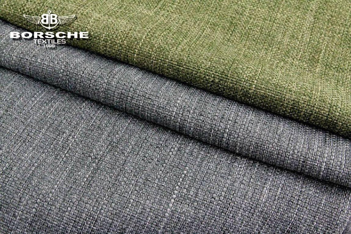Home textiles 26T-0135