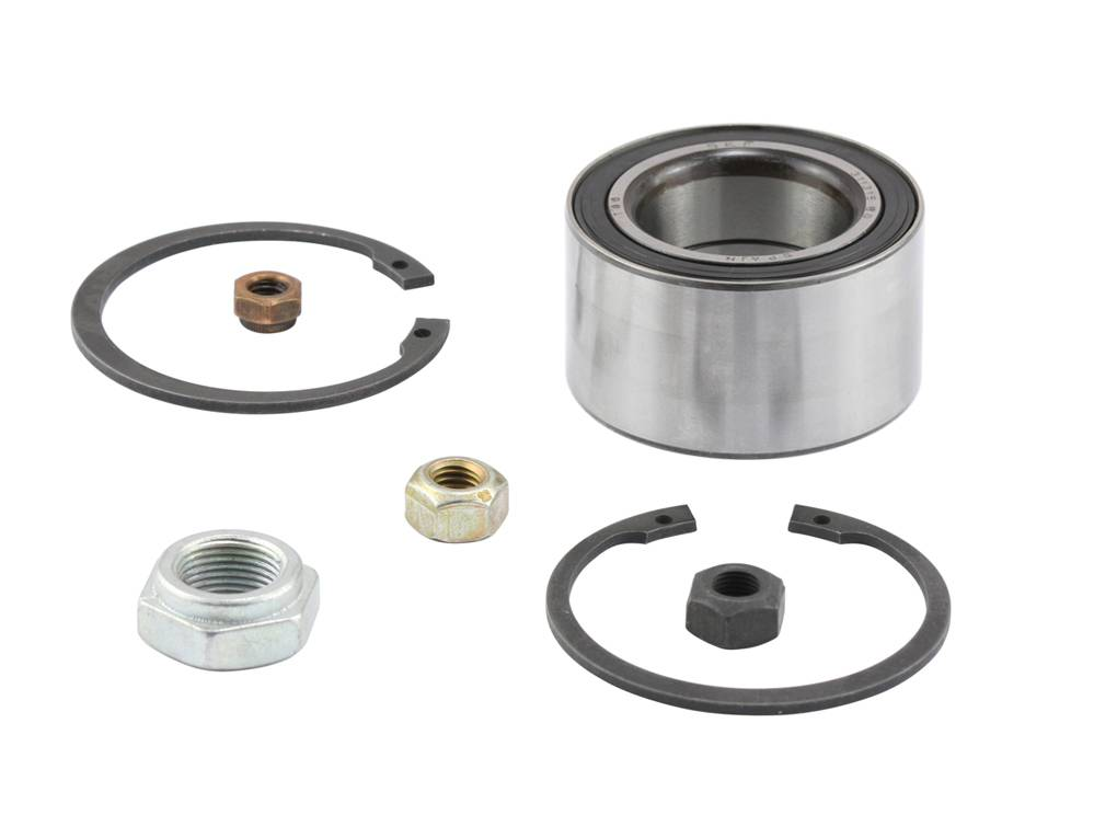 wheel bearing kits VKBA6636 for Ford OEM 1 836 381
