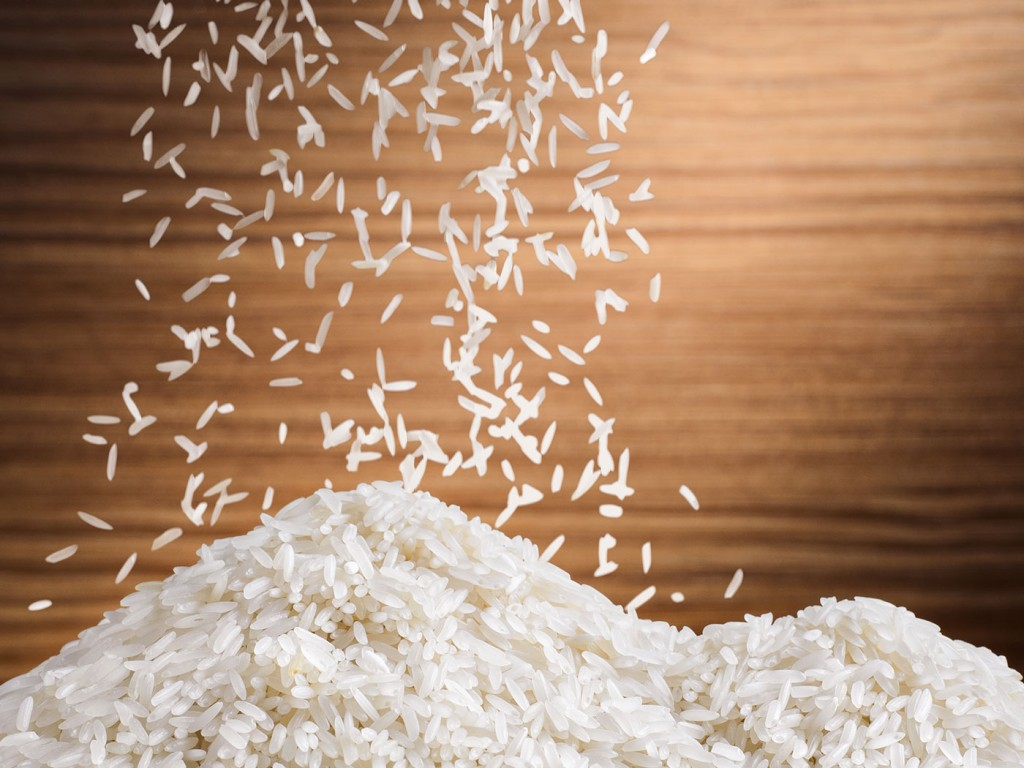 long grain white rice 5%, 10%, 15%,..., 100% broken original Vietnam