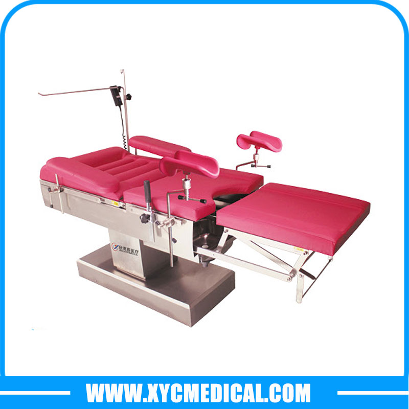 gynecological examination table obstetric delivery table price gynecological chair for sale
