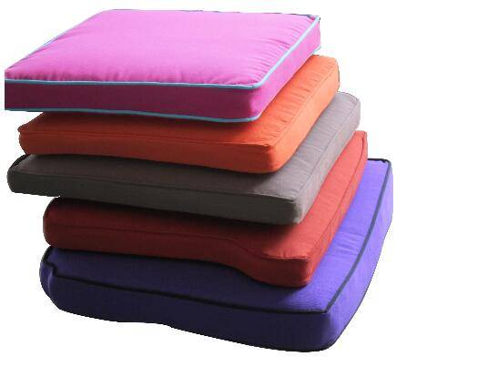 HaoMei Outdoor Furniture - outdoor CUSHIONS&PILLOWS