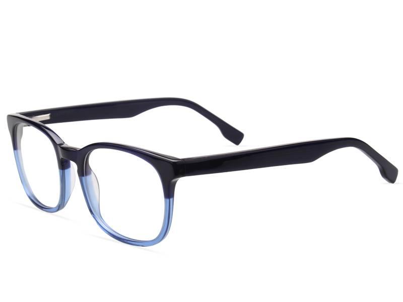 Acetate Eyeglasses,fashion eyewear frame