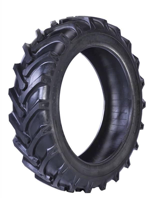 R1 Pattern High Quality Bias Nylon Agricultural Tyre