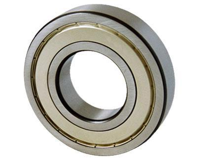 Deep Groove Ball bearing for Sale ,China Ball Bearing Factory