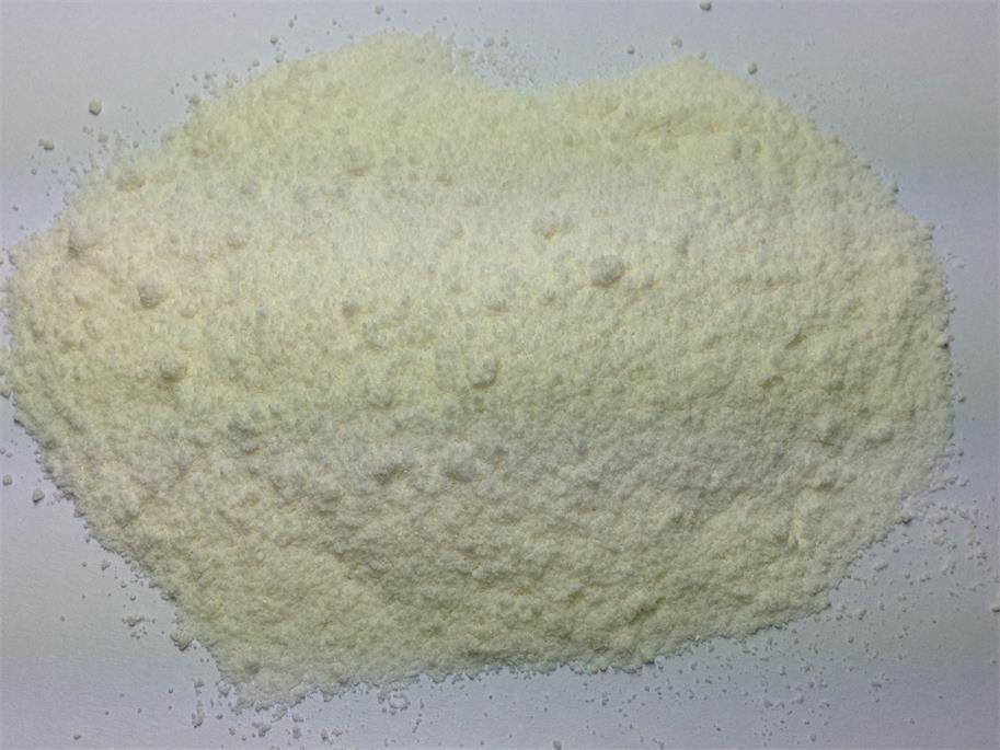 Nandrolones Powder