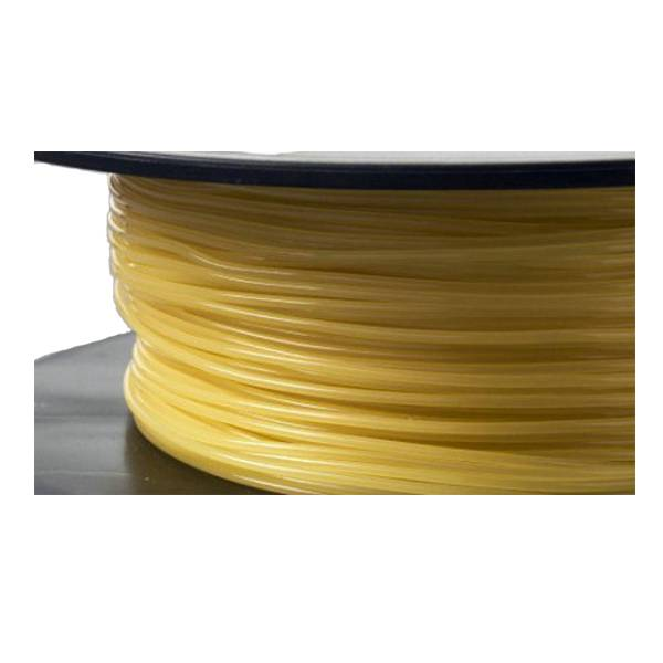 Cashmeral please to sell PVA filament for 3D printer
