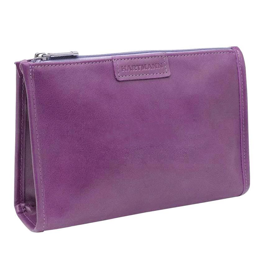 Cosmetic Bag(KM-COB0053) PU Make up Bag Toiletry Bag