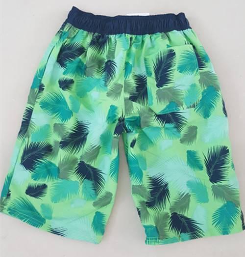 baby/kids board shorts