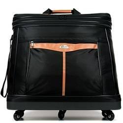 [Dustin]Premium Large Luggage Bag