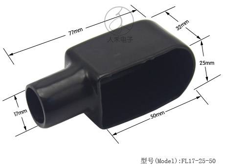 car battery terminal cover . auto parts battery covers