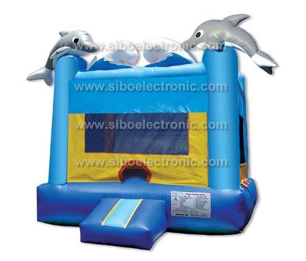 IC0104 bounce houses sale,inflatable playground