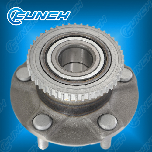 Wheel Hub Bearing for Infiniti Q45 40200-Ar00A, Ha590126