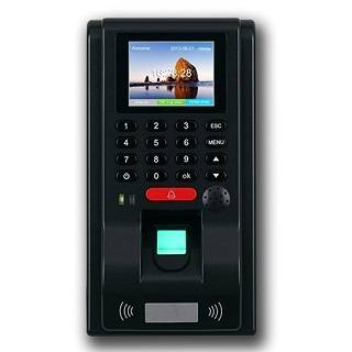 Fingerprint Access Control and Time Attendance FK3008C