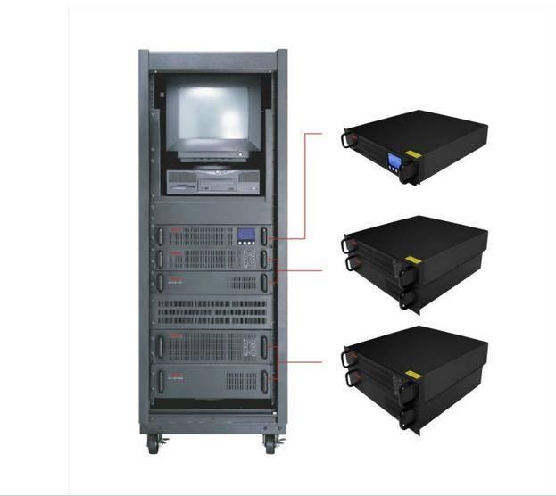 Online RM ups 220v 1KVA to 10KVA,700W 1400W 2100W 4800W 8000W