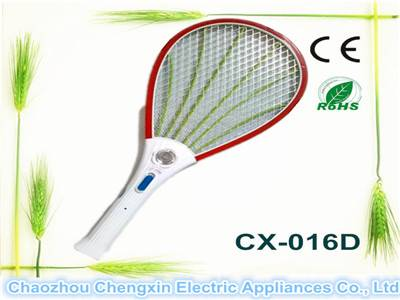 ABS High quality fly killers electric