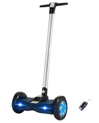 2016 fashion smart Balancing shenzhen hoverboard 2 Wheel Electric Standing Scooter