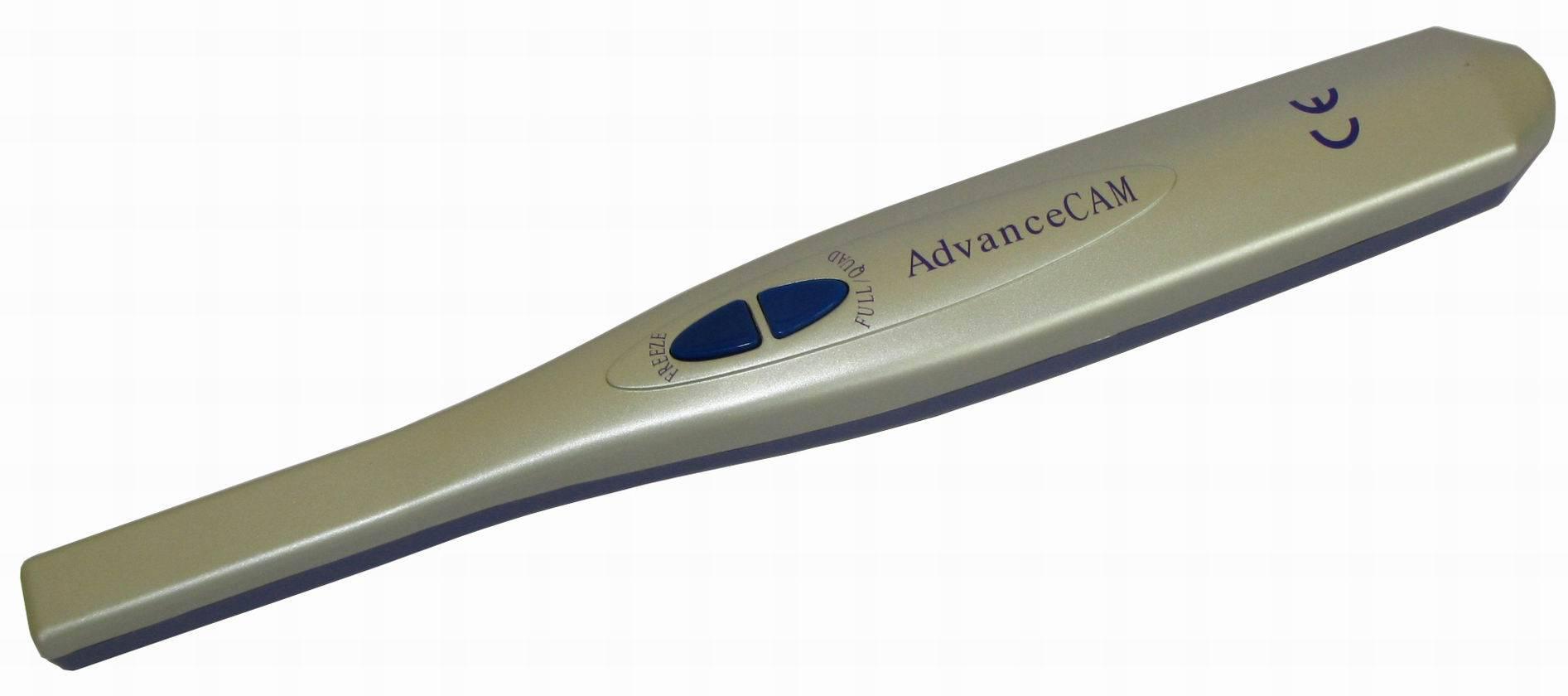 LK311 Dental Camera ( Dental Equipment, Dental Device, Dental Product, Dental Intraoral Camera Syste