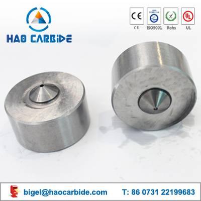 tungsten carbide shaving die