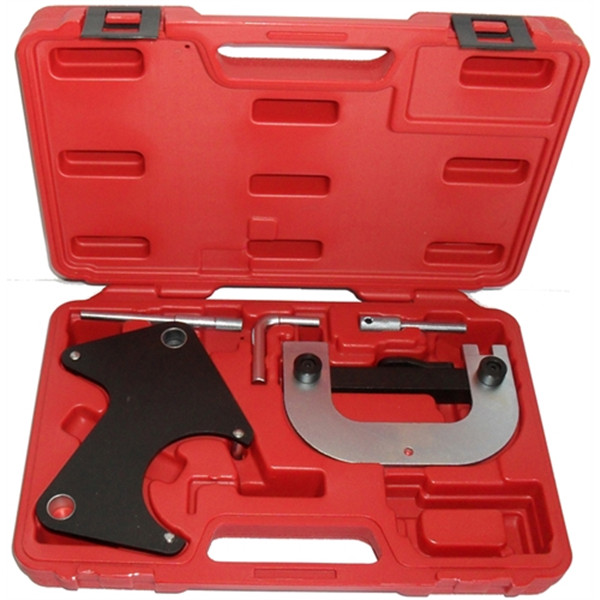 Universal Engine timing tool set for Renault Engine