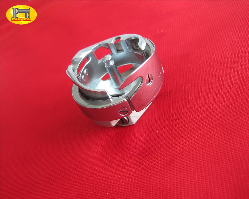 Juki large capacity hook & base HSM-B1HTR(2)/(D1830-560-EAO) for Juki DLN-5410NJ-7 machine