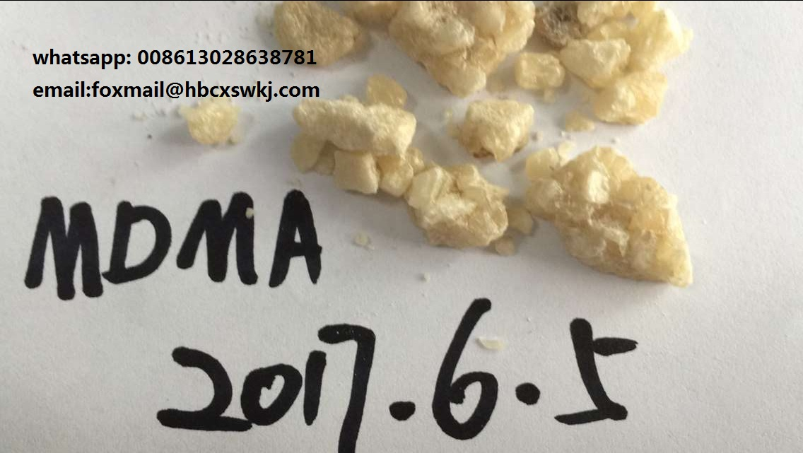 sell 4bmc5meodipt5fpb225MEODalt5-APB5-MAPB5-methyl skype: live:foxmail_10