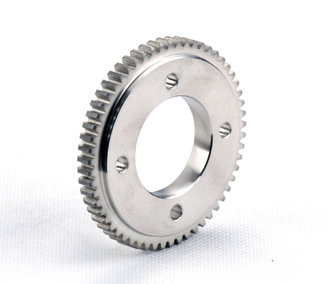Sodick S464 Gear for S414 S415 WEDM-LS Wire Cutting Machine Parts