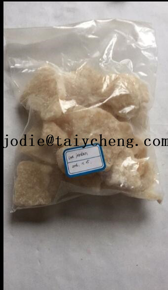 4fphp 4f-php jodie(at)taiycheng.com