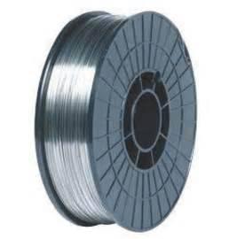 Harris Welding Wire Alloy 4043