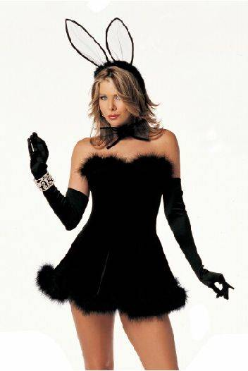 wholesale sexy bunny costumessexy cosplay costumeshalloween costumes for women