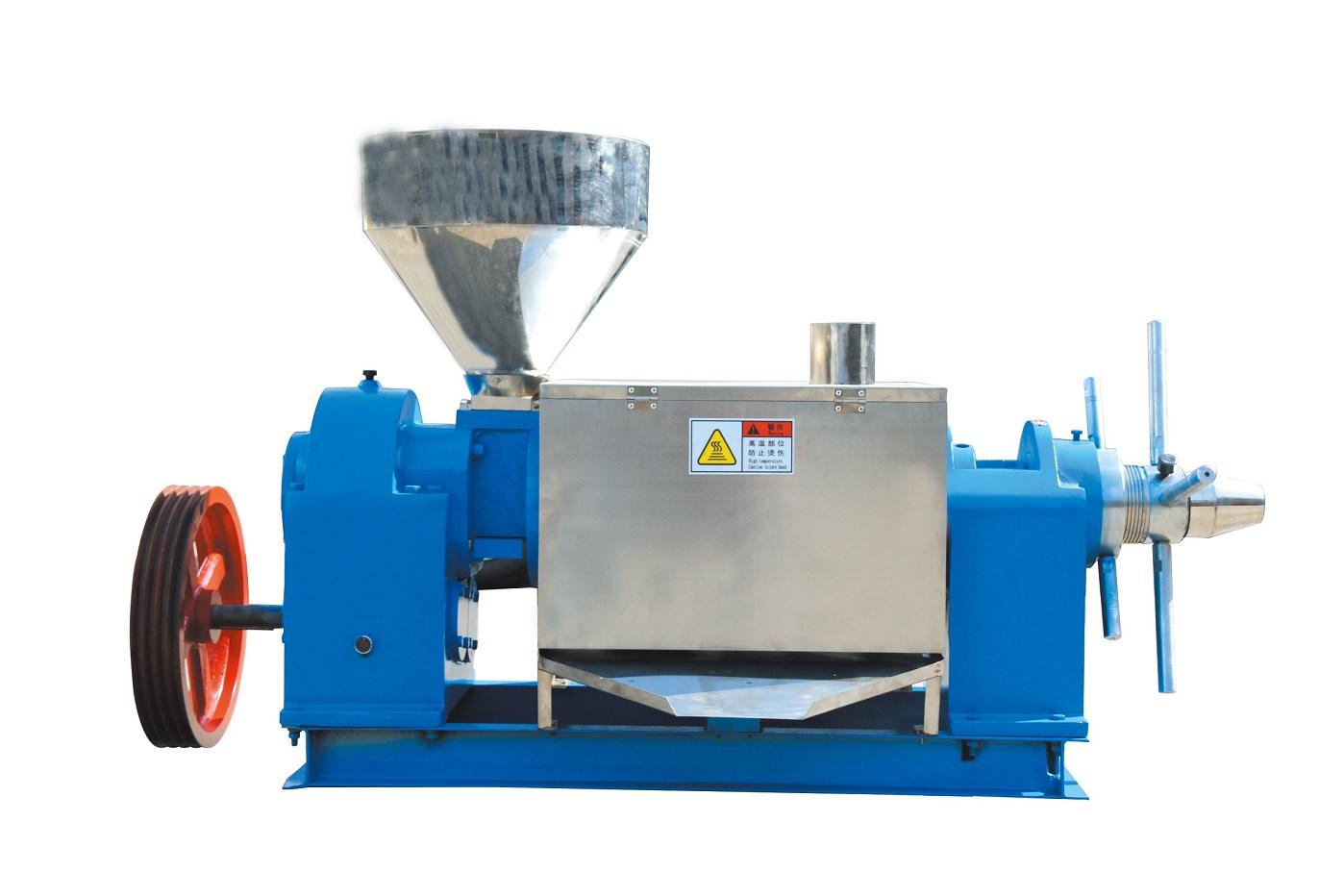 coconut oil press machine with cheap price
