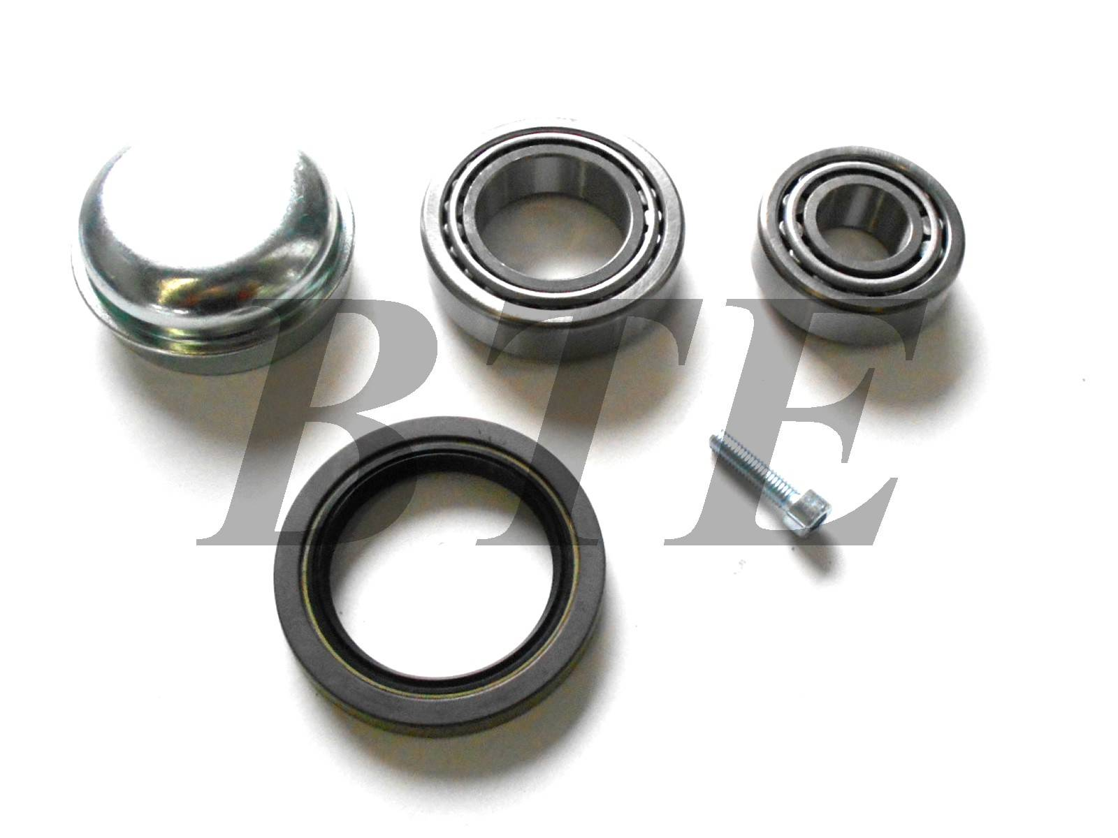 wheel bearing kits for RUVILLE	5136
