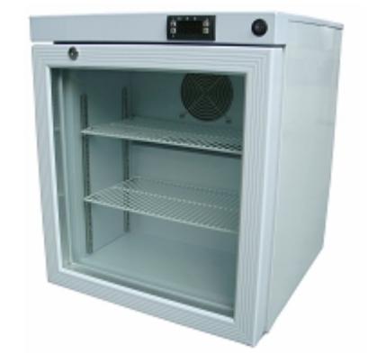 Medical Refrigeration,Countertop Pharmacy Fridge