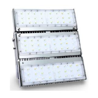 LED Low Bay(Low Bay)