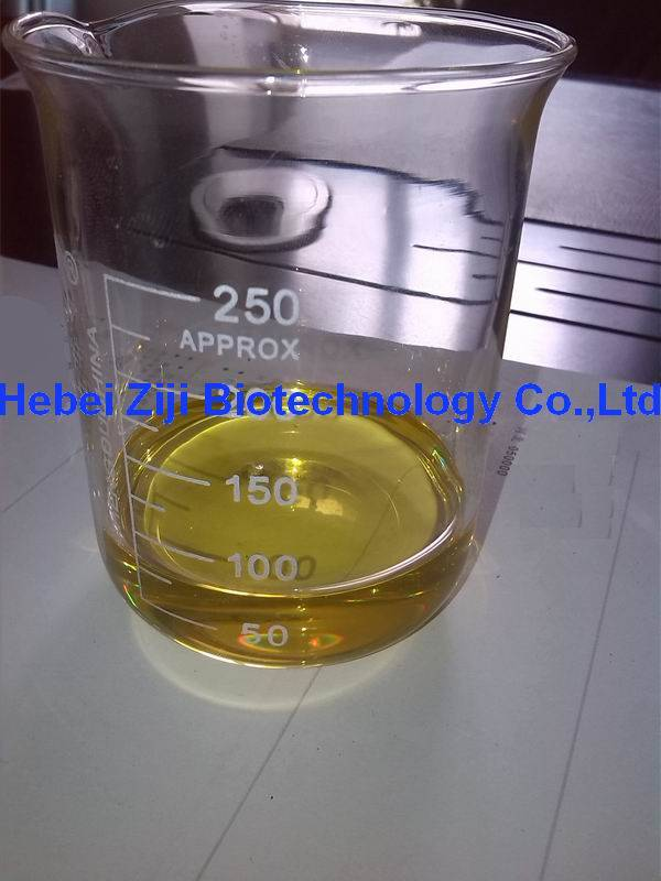 Piperonyl Methyl Ketone