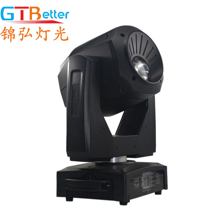 150w led spot moving head light stage light