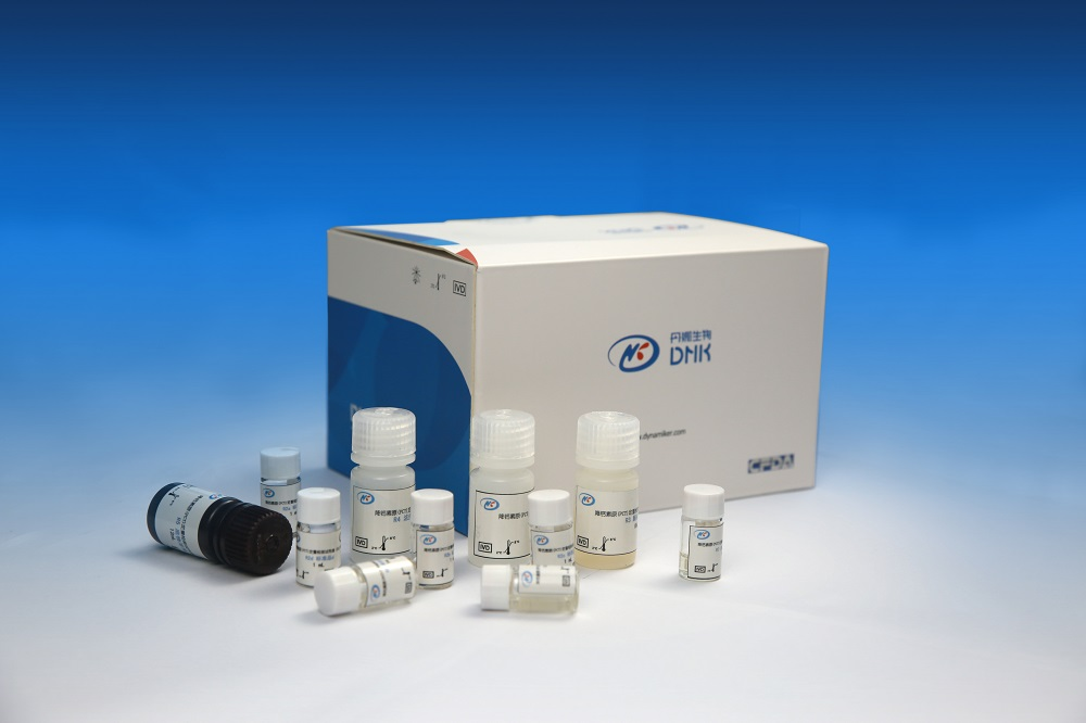 Dynamiker Human Procalcitonin Assay
