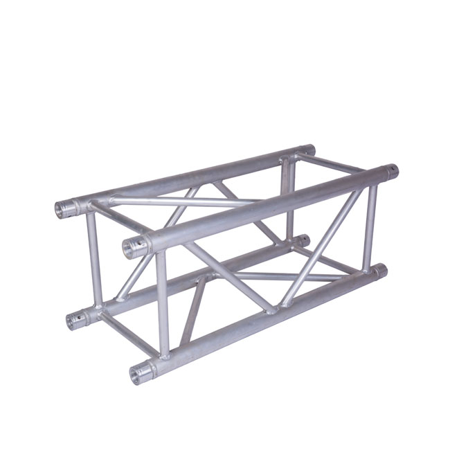 Aluminum bolt Truss , aluminum truss roof system ,Lighting truss