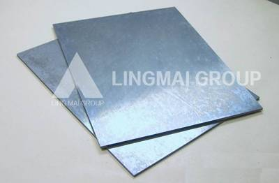 Tungsten Sheet Suppliers,Tungsten Sheet Manufacturers