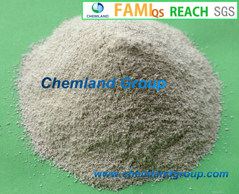 Ferrous Sulphate Mono Powder 60 mesh