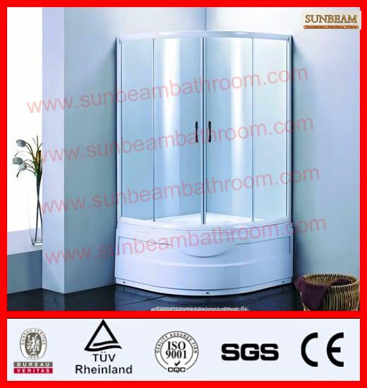 shower enclosure/shower room/shower door/shower screen/bath screen/shower cabinet/shower cabin/showe