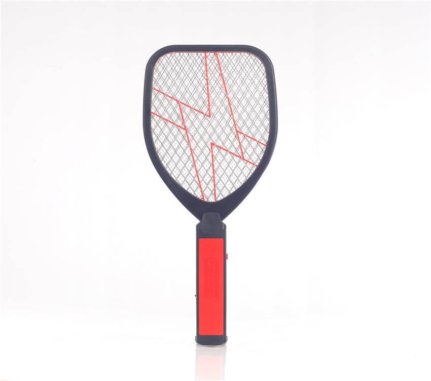 zhejiang jinhua Customized electric insect killer