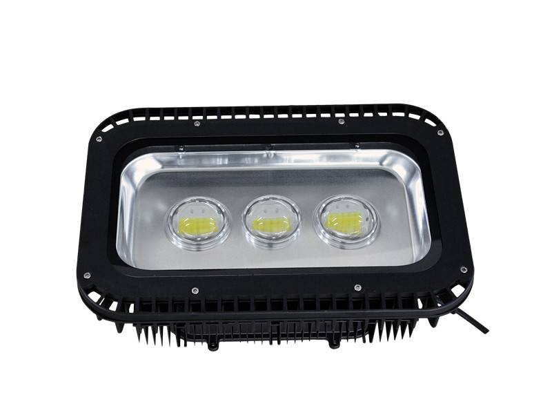 IP65 150W  LED FLOOD LIGHT