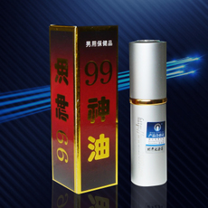 999 sex oil for male delay sexual spray and drop