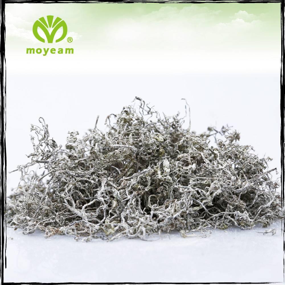 Anti-oxidant and anti-inflammatory moyeam herbal tea for health care