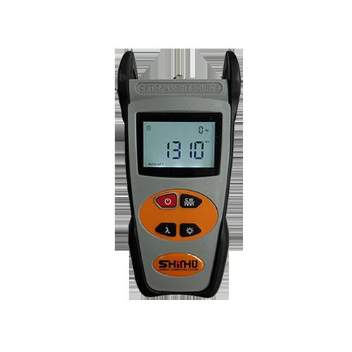 Handheld Optical Light Source X5002