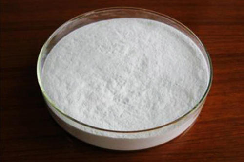 95 purity powder Cosmetic grade carbomer 940 /carbopol 940