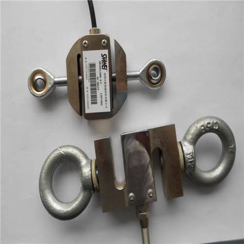 SML-S-B   S Pressure sensor