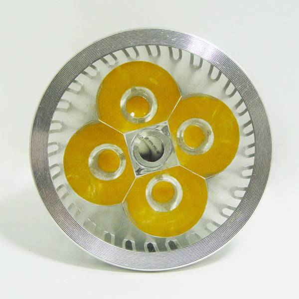 LED Spot Light 4W