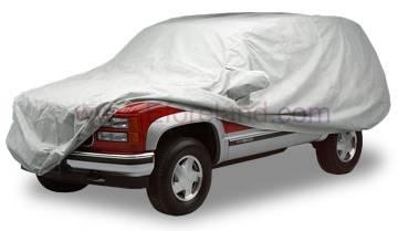 Car Cover 025