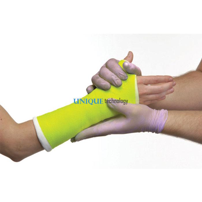 Fiberglass Casting Tape Orthopedic Cast Bandage